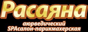 Rasayana51.ru